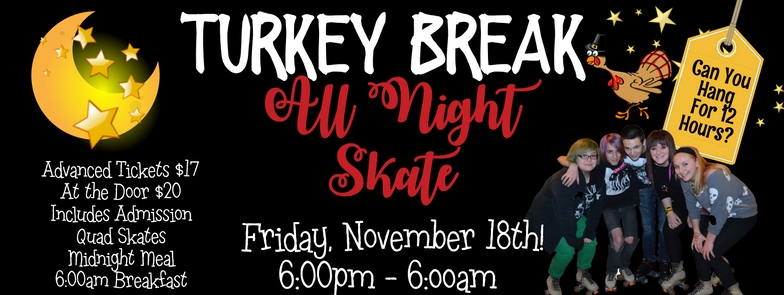 all-night-skate-fb-event