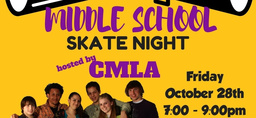 cmla-posters-cropped