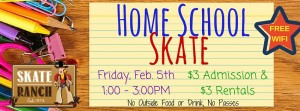 Home School Skate Feb (2)