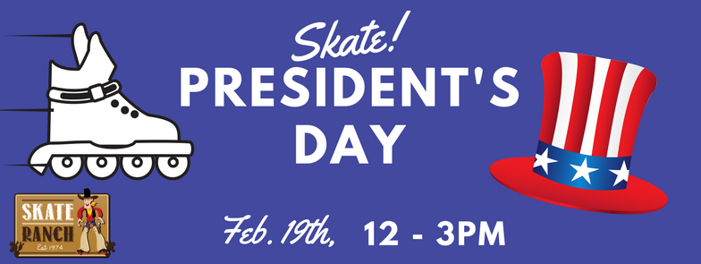 SR Presidents Day Skate Family Day Troll Health Dept Cover (5)