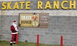 skate-ranch-breakfast-with-santa-2016-170