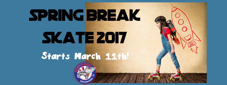 Spring Break Skate 2017 FB Event Covers (1)