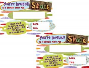 SOR Invitation July 2014 JPG