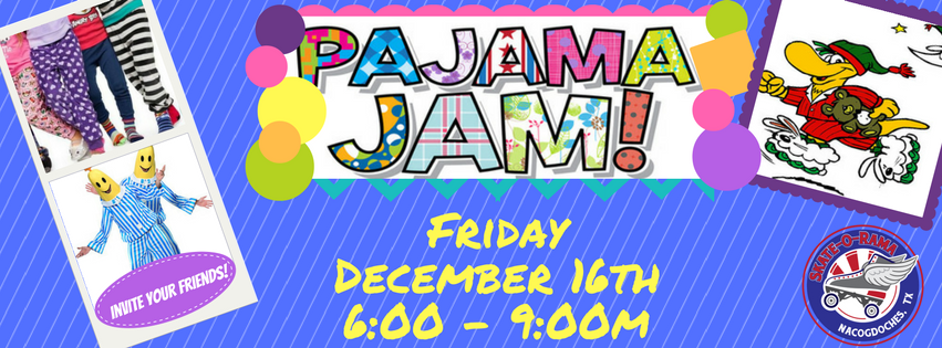 pajama-jam-banner-2