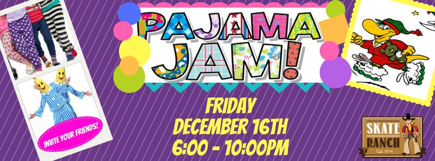 pajama-jam-banner