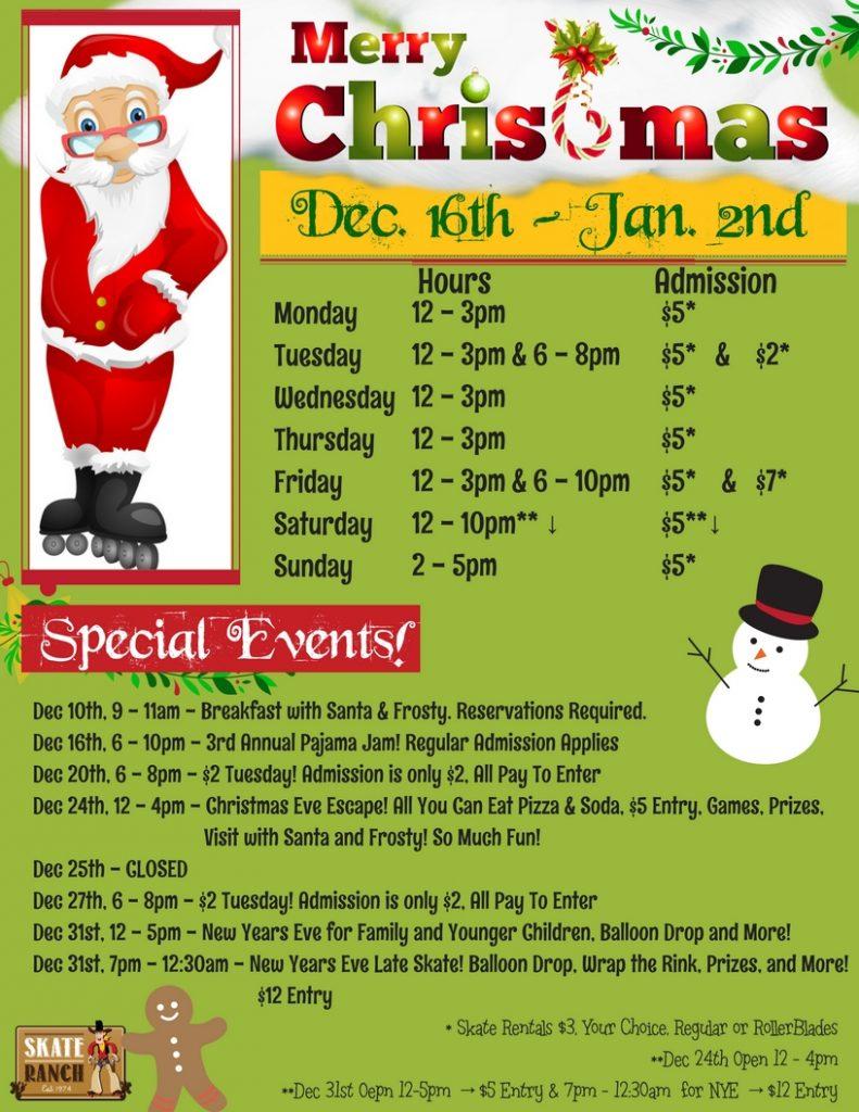 christmas-skate-calendar-1